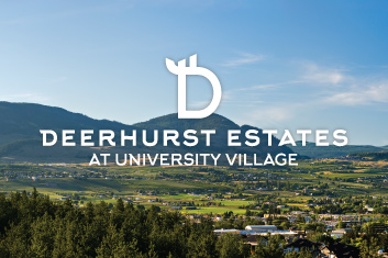 Riot Marketing - Deerhurst Estates at University Village
