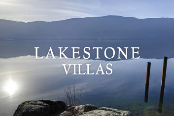 Riot Marketing - Lakestone Villas