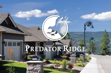 Riot Marketing - Predator Ridge
