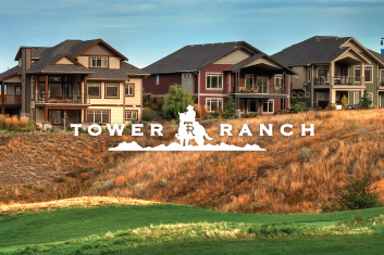 Riot Marketing - Tower Ranch by Dilworth Homes