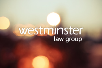 Riot Marketing - Westminster Law Group