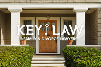 Riot Marketing - Key Law Family & Divorce Lawyers