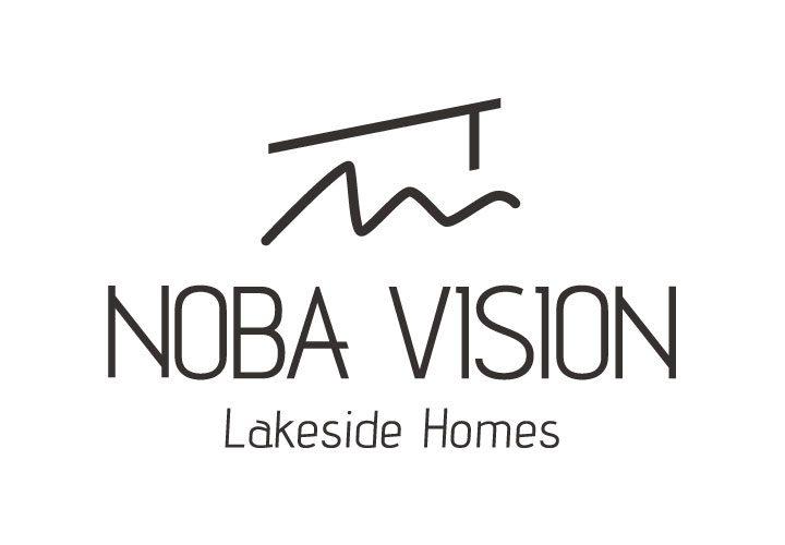 Noba Logo