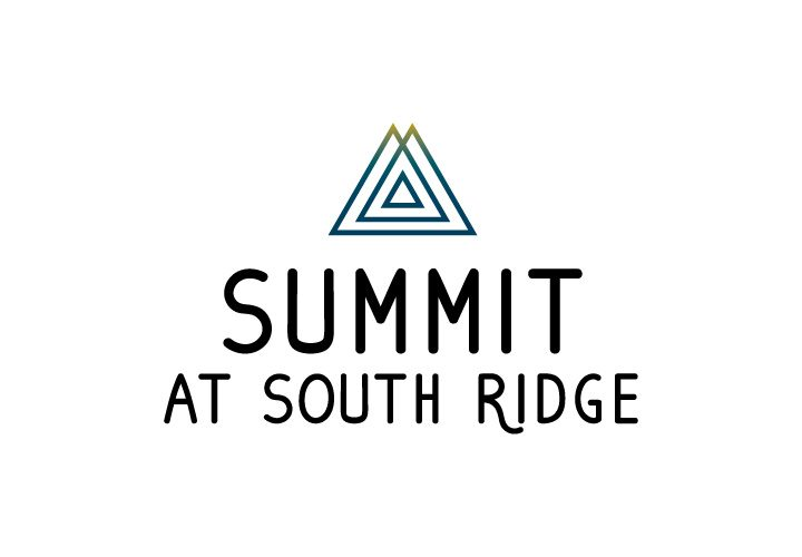 Summit At South Ridge Logo