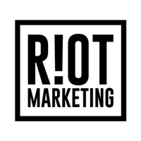 Riot Marketing